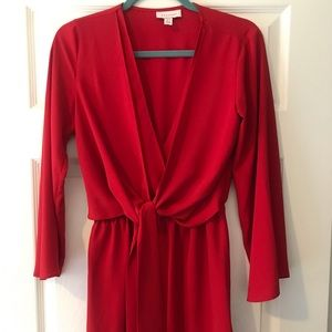 Topshop Dress Size 4